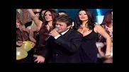 Sinan Sakic - Umrecu s osmehom, Blizanci (hq) (bg sub)