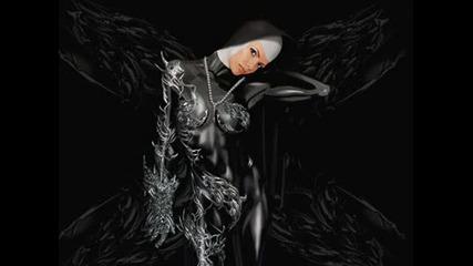 Uriah Heep - Lady In Black ( Б Г субтитри )
