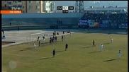 Етър - Левски 0 - 3