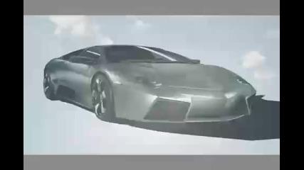 **autos - 2010**