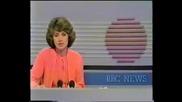 1982 - Катастрофота при която загива големия пилот от Формула 1 - Жил Вилньов