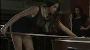 Испански Hit 2013! Лудо Момиче - Kiko Rivera Ft. Dr. Bellido - Chica Loca (official Video)