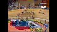 Наи...наи...наи - Смешните Моменти От Олимпиадата В Пекин 2008