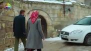Отмъщението на змиите~ Yilanlarin Ocu еп.20 Турция Руски суб.