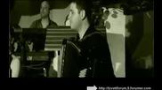Ретро балади ! Цветелина и Сашо Роман - Вече късно е # sub