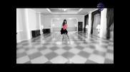 Anelia - Ako s teb ne sym New - Youtube
