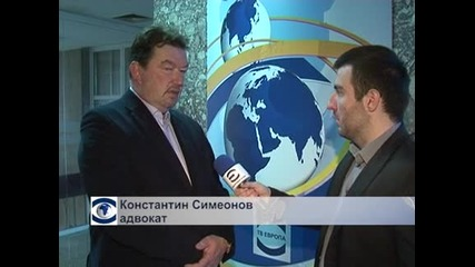 Адвокат: Следователят Петьо Петров трябва да бъде съден