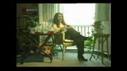Turkish - Baris Manco - Kol Dugmeleri
