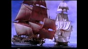 Легенда за пиратското съкровище - Целият филм Бг Аудио