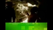 The Vampire Diaries Promo 3x12 - The Ties That Bind