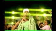 BHI ft Lil` Jon - Do it,Do it   (Promo Only)
