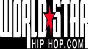 Gucci Mane - Nothin On Ya (feat. Wiz Khalifa) Official Video