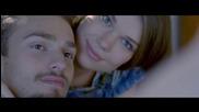 Албанско 2014 Aragona Band - Linda (official Video Hd)