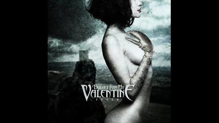   Bullet For My Valentine - Fever   Fever 2010  