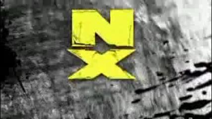 Какво ще кажете за шоу N x T