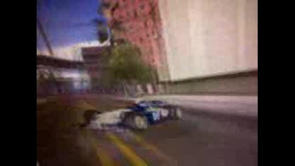 F1 Pravi 619