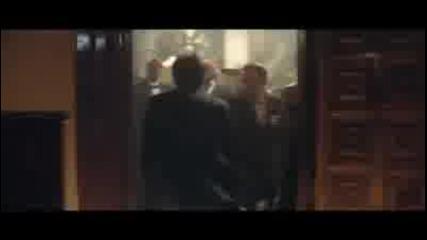 Песента от рекламата на Heineken