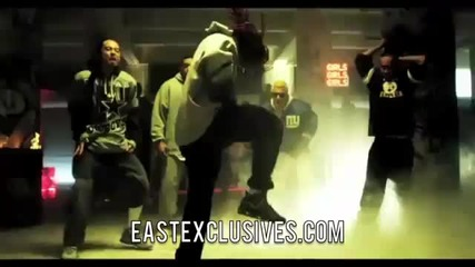 Chris Brown feat. Busta Rhymes & Lil Wayne - Look At Me Now Official Video