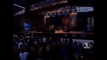 Whitesnake - Smoke On The Water