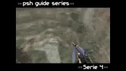 Как Се Прави Bhop