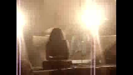 Tokio Hotel 14.10.07