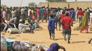 Boko Haram Kills 97 People Praying in Mosques