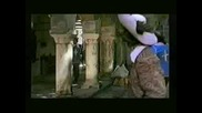 Три Мушкетера (пародия)