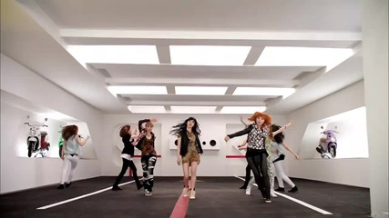 2ne1 - Don t Stop The Music (yamaha Fiore Cf Theme Song)