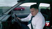 Народни коли с Джеймс Мей, специален епизод на Топ Гиър. 3 част