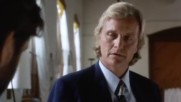 Rebecca De Mornay_ron Silver_rutger Hauer Thriller 1993 Full Movie Unrated
