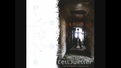Celldweller - I Believe You