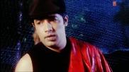 Индийска песен - Baby Love - Ek Pardesi Mera Dil Le Gaya
