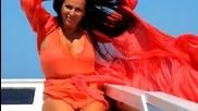 New 2013! Marta Savic - Tresi mesi ( Official Video) Hd