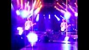 Def Leppard - Love Bites (live) 2007 - 2008