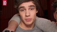 One Direction - Номинирани за Brit Awards !