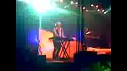 Foreigner (live In Sofia) - I Want To Know ..