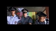 Такси 2 (2000) - Бг Аудио (3/3)