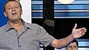 Boban Zdravkovic - Napij se srce - Tv Pink 2009