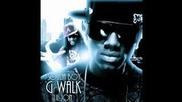Soulja Boy ft Lil Jon - G Walk (new 2009)