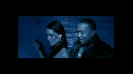 Nelly Furtado Vs Justin - Promiscuous Back