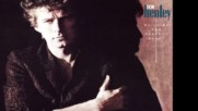 Don Henley - Man with a Mission