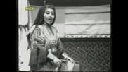 Виолета Томовска - Ой, Девойче, Бело