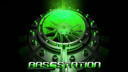 bass4e
