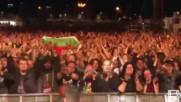 Metal Allegiance - We Rock - Dio Cover