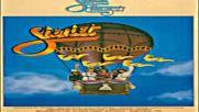 Sherbet -howzat 1976