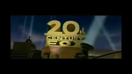 20th Century Fox - Пародия :)