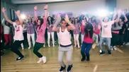 Divna Feat Miro & Krisko - I Ti Ne Mojesh Da Me Spresh _ And You Can't Stop Me (high Quality)