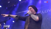 Eluveitie - Inis Mona // Live at Summer Breeze 2017