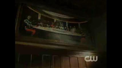 Smallville - Season 9 |preview на епизодите за 2010г.