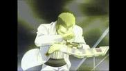 Yu - Gi - Oh! - Epizod 80 - Magnetofon, kamera, duel